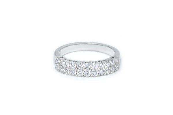Anillo-de-oro-blanco-con-diamantes-desde-2410-e