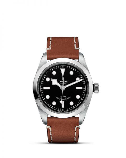 Tudor M79500-0009